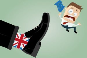 Wat de Brexit betekent voor conformiteit