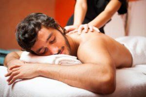 Geen happy ending voor massagesalons
