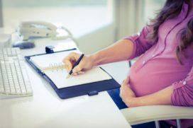 Ontslag bij zwangerschap kan best duur uitpakken
