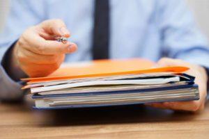 Succesvolle taakdelegatie: leve de casemanager