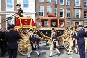 Prinsjesdag 2019: de belangrijke arbo-punten