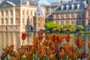 Prinsjesdag 2019: nieuwe arbo-maatregelen