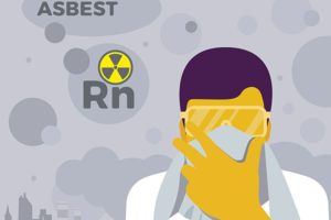 Tata Steel buigt voor asbestslachtoffers