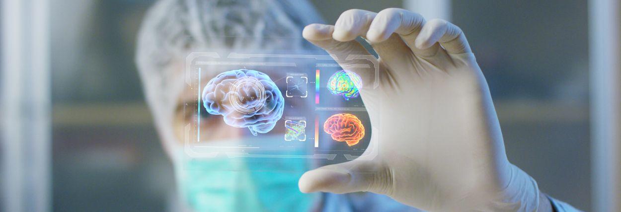 Al die kul over gedrag; wat weten we nu écht over het brein?