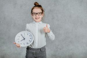 Boetes Arbeidstijdenwet aangepast