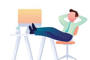 E-learning: Check uw werkplek!