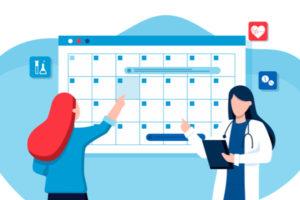 Werktijden, een vergeten onderwerp in de RI&E