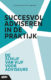 Succesvol adviseren in de praktijk v1.0 51x80