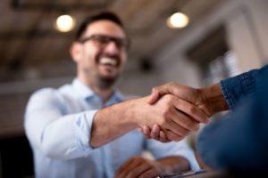 Ergonomen moeten partners zijn in prestatie