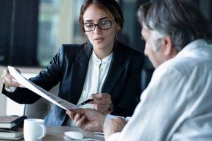 Succesvol adviseren lukt met deze vaardigheden