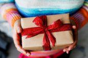 Voor u: onze top 5 cadeautips voor de feestdagen