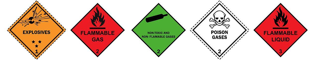 pillar_transport-gevaarlijke-stoffen_symbolen_1250_1047705034.jpg