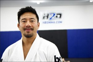 michael-lee-bjj-black-belt