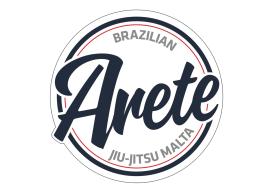Arete Brazilian Jiu-Jitsu Malta