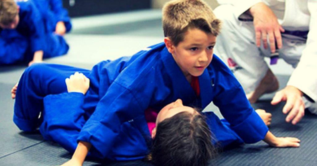 bjj-sparring-kids-malta