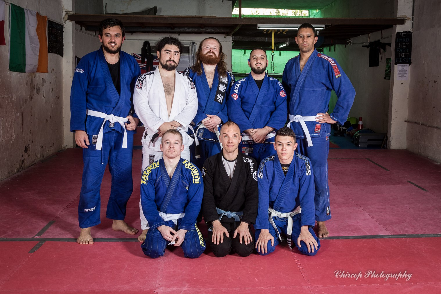 martial-arts-bjj-malta
