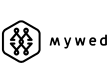 logo-mywed