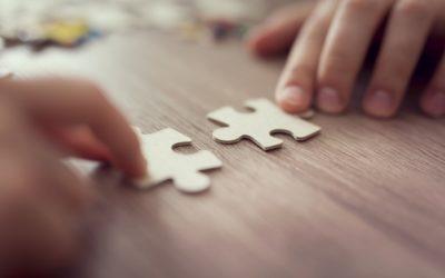 Fondi comuni di investimento e ETF: un vantaggio per l'investitore