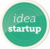 idea startup