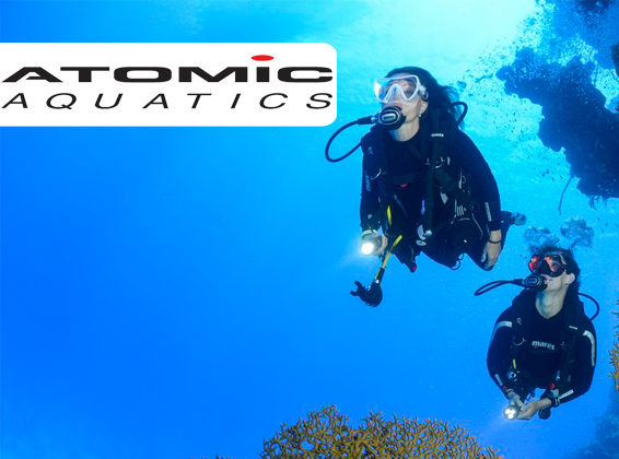 Category main atomic aquatics image