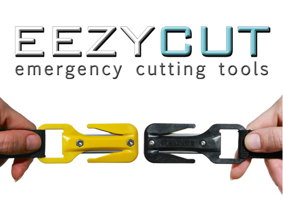 Category main eezycut image
