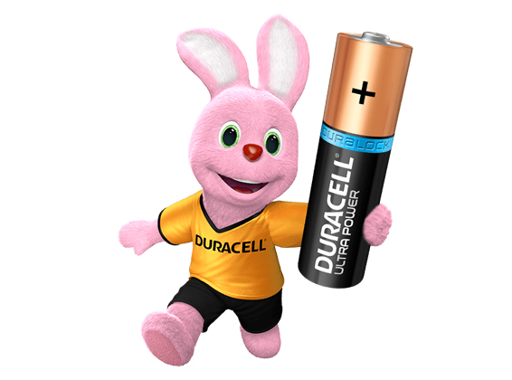 Category main duracell