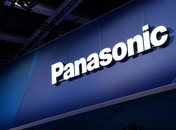 Category main panasonic cover
