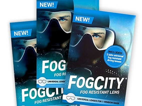 Category main fogcity anti fog lens for diving mask 500x500 1