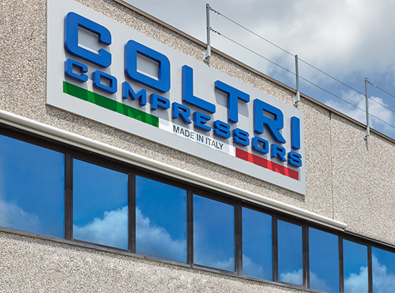 Category main colri factory