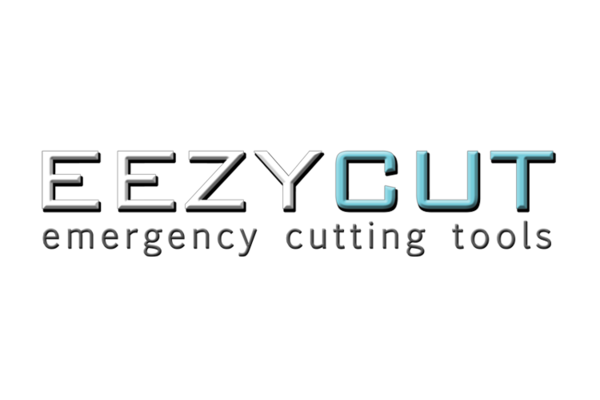 Brand logo eezycut logo