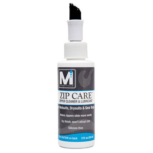 Category sidebar zipcare suites accessories wetsuites