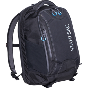 Category sidebar stahlsac backpack steel