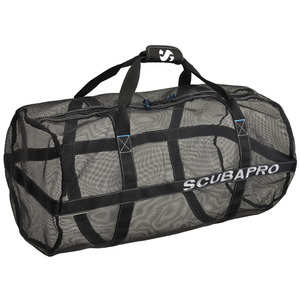 Category sidebar mesh bag scubapro