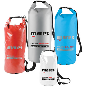 Category sidebar mares dry bags