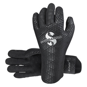Category sidebar scubapro stretch d flex 2 gloves