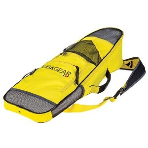 Category sidebar subgear by scubapro mask fin snorkel beach bag