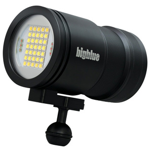 Category sidebar vl15000p pro tri bigblue video lamp