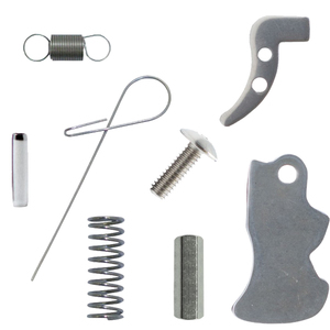 Category sidebar speargun spare parts