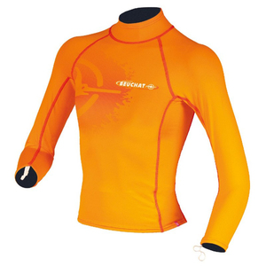 Category sidebar rashguard