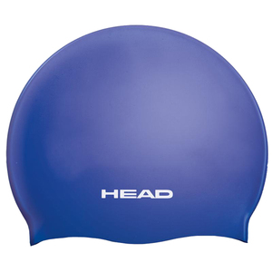 Category sidebar head swimcap silicone
