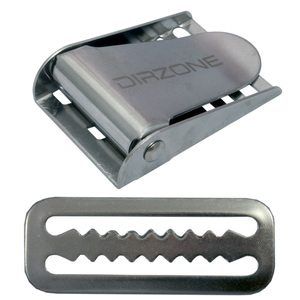 Category sidebar buckles dirzone