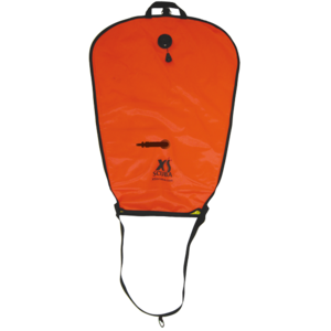 Category sidebar lifting buoy xs scuba