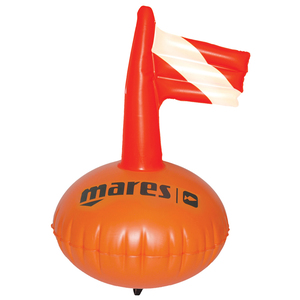 Category sidebar 425714 surface buoy mares