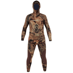 Category sidebar rocksea competition trigocamo beuchat spearfishing suite