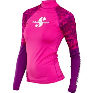 Category sidebar rash guard 2