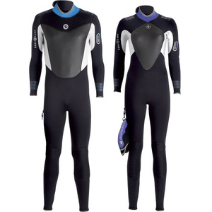 Category sidebar aqualung bali 3mm dive suites neoprene