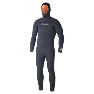 Category sidebar xcel polar thermoflex dive tdc full suit