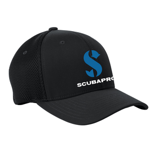 Category sidebar cap scubapro