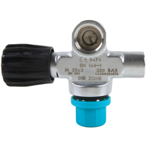 Category sidebar valves dirzone