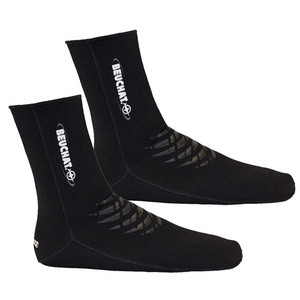 Category sidebar beuchat elaskin socks neoprene